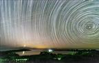 星星的旅程